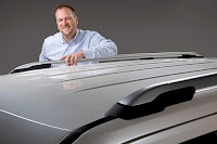 2011 Ford Explorer SUV Lame Teaser Pictures Round 5