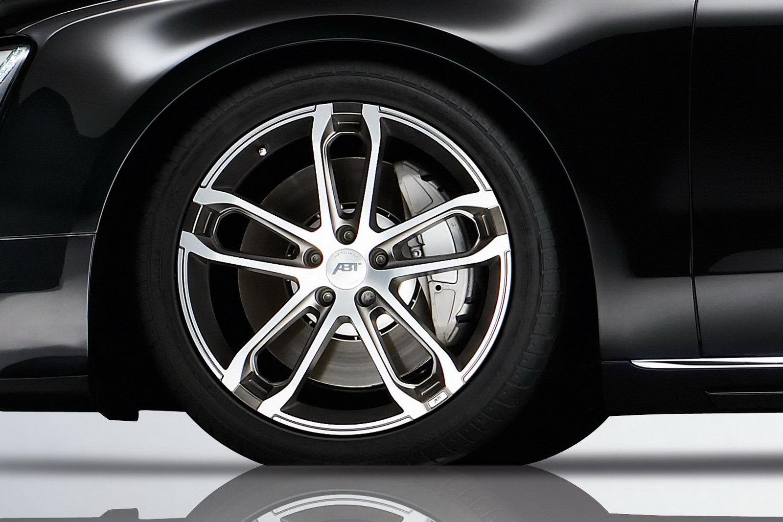 http://1.bp.blogspot.com/_FoXyvaPSnVk/TCOQ0A3_zKI/AAAAAAAC_rU/00ukxhktNeM/s1600/Audi-AS8-ABT-6.jpg
