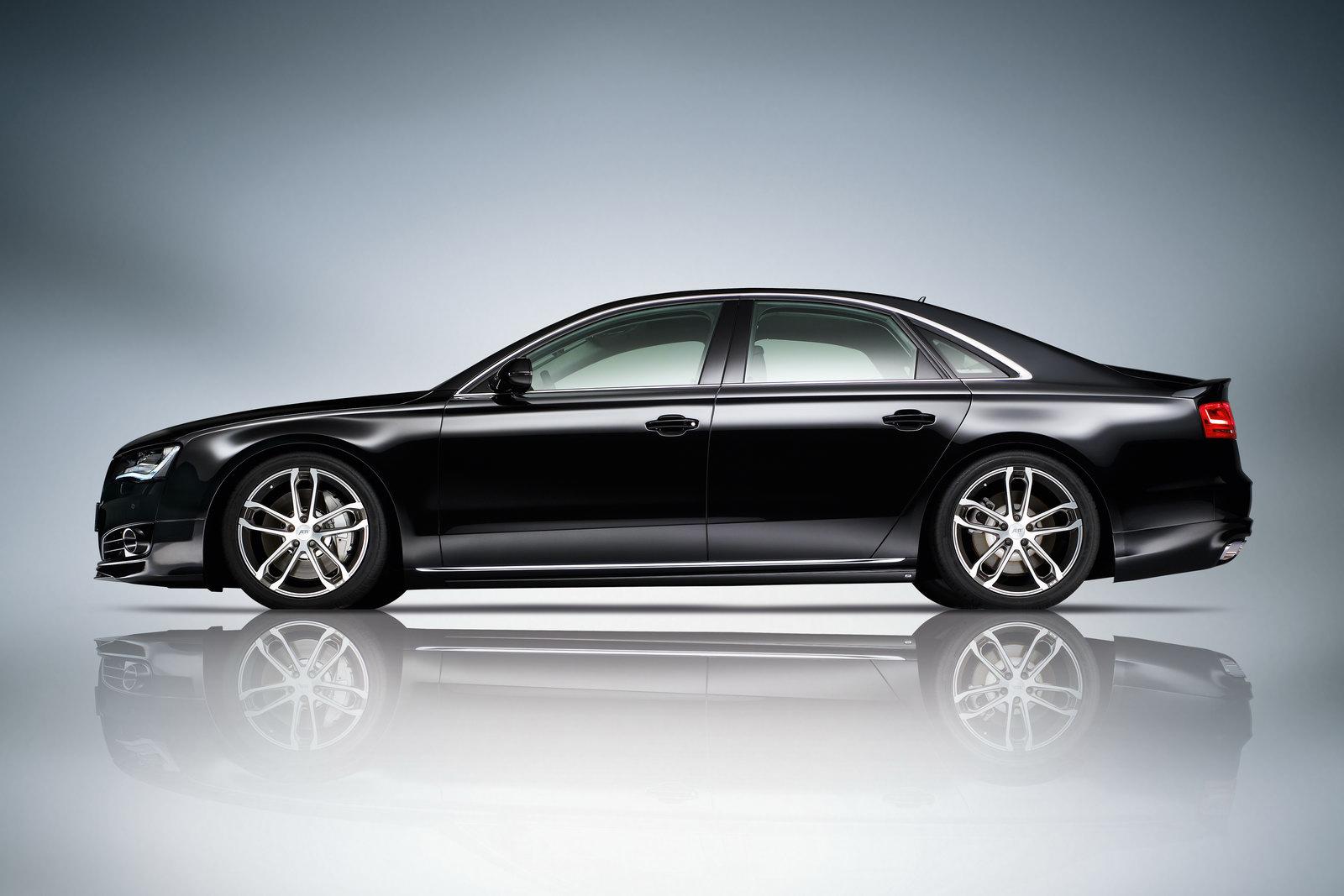 http://1.bp.blogspot.com/_FoXyvaPSnVk/TCOQx3wgi9I/AAAAAAAC_q0/s3cbsSGwNKk/s1600/Audi-AS8-ABT-2.jpg