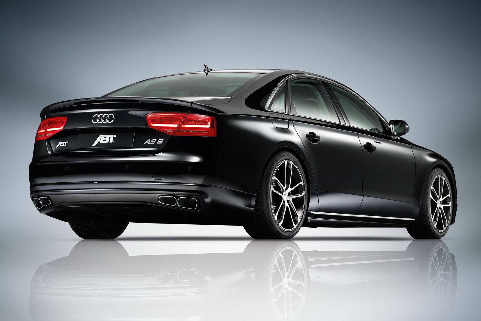 http://1.bp.blogspot.com/_FoXyvaPSnVk/TCOQyB-jtFI/AAAAAAAC_q8/D9Hwnz1kZtk/s1600/Audi-AS8-ABT-3.jpg