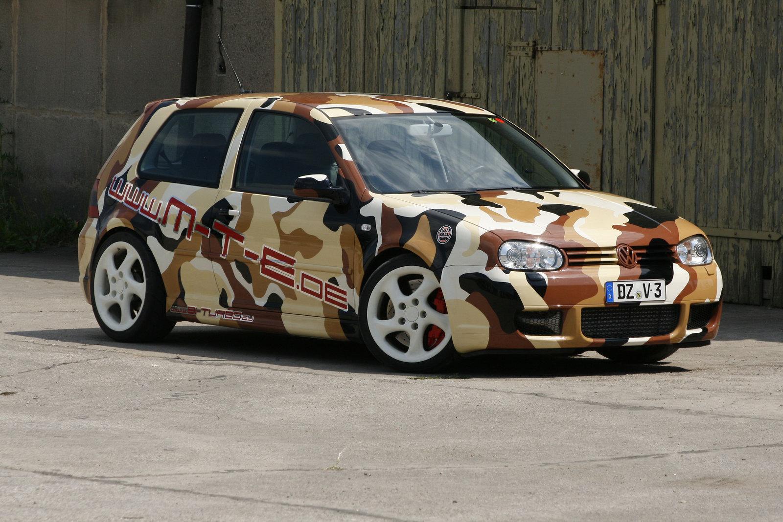 http://1.bp.blogspot.com/_FoXyvaPSnVk/TD3_NGet-LI/AAAAAAADEa4/cQwrpmh1MZQ/s1600/MTE-VW-Golf-R32-1.jpg