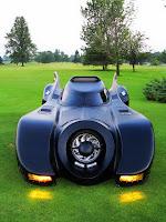 Batmobile Replica 3 Batmobile Replica Wallpaper and Latest price|Street Legal Batmobile Replica from Tim Burton Films found for Sale