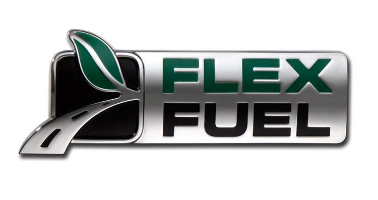 2012 ford f series medium duty to get 6 8 liter v10 gasoline engine. Black Bedroom Furniture Sets. Home Design Ideas