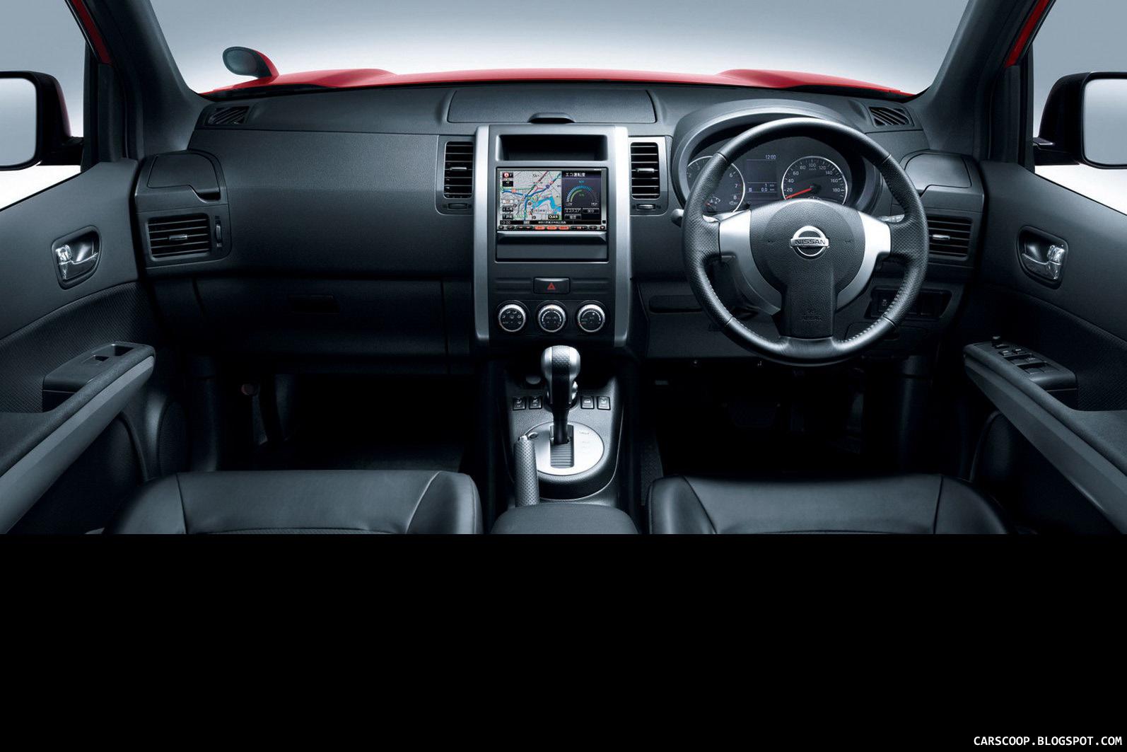 http://1.bp.blogspot.com/_FoXyvaPSnVk/TDXWsZxsXMI/AAAAAAADDJ8/-oPFC7PJ2JE/s1600/2011-Nissan-X-Trail-43.jpg