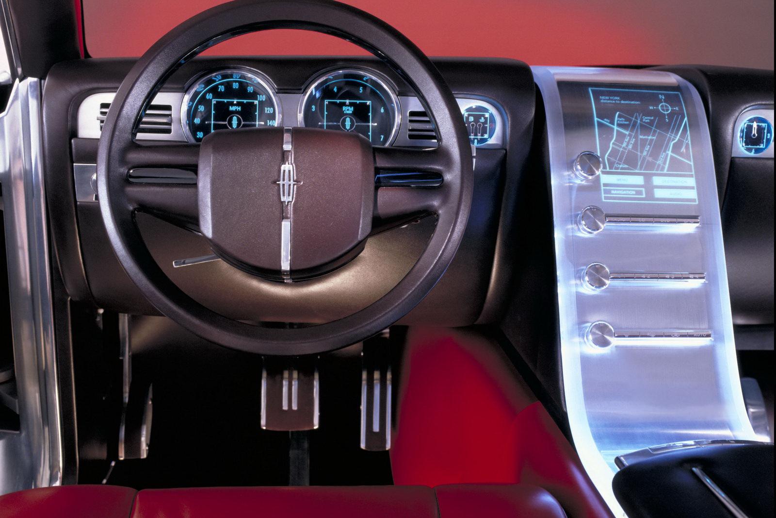 http://1.bp.blogspot.com/_FoXyvaPSnVk/TEDvzeAZPaI/AAAAAAADFdE/g9taq33YJCQ/s1600/2001-Lincoln-MK9-Concept-3.JPG