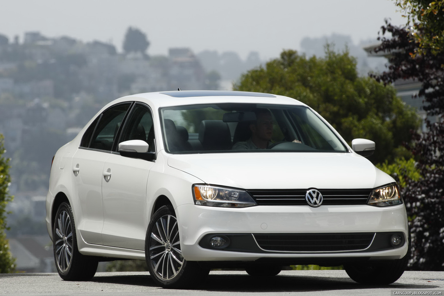 2011 volkswagen jetta performance specs and new photo. Black Bedroom Furniture Sets. Home Design Ideas