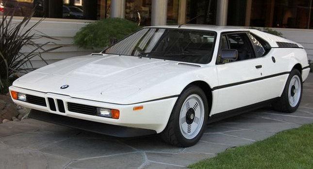 1980-BMW-M1-01.jpg