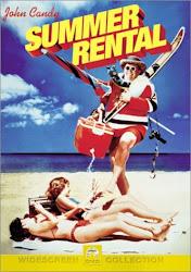 Baixar Filme Temporada de Verão (Dublado)