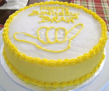 [shaka+cake2]