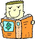 учимся делать деньги
