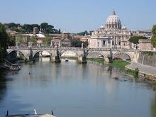'Viva Italia'