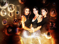 Charmed Fan Fiction