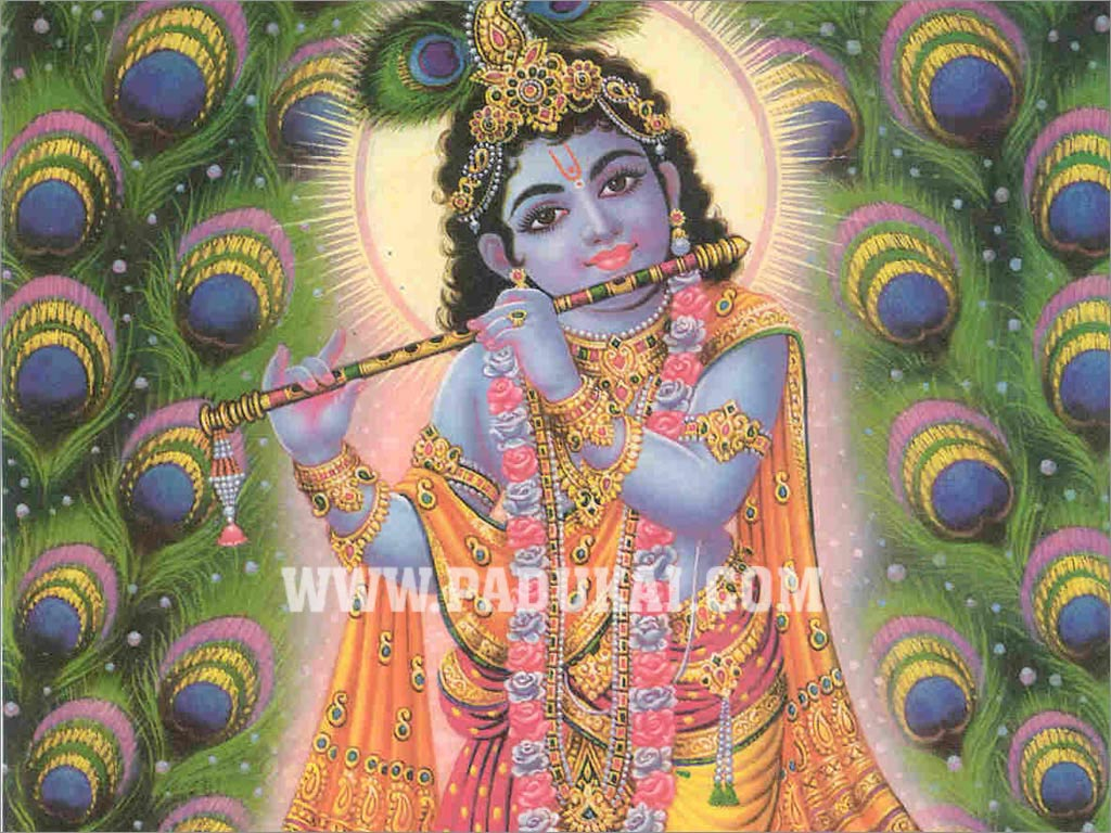 http://1.bp.blogspot.com/_FohBnWD_E0s/S9xEPY19kyI/AAAAAAAAGWk/7atQXXWn0f8/s1600/Hindu%2520God%2520Krishna%2520Beautiful%2520Wallpaper%2520Free%2520Download.jpg