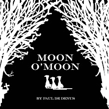 Moon, O&#39;Moon