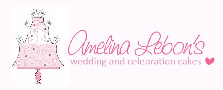 Amelina Lebon's