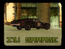 I1U Garage