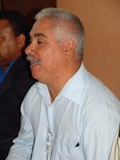 UNELLEZ apoya reforma constitucional