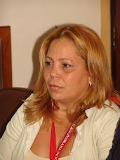 Universidad Bolivariana de Venezuela, dijo Si a la Reforma Constitucional