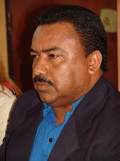 Misión Sucre, manifestó su respaldo a la Reforma Constitucional