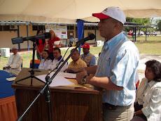 Aporte de CANTV materializa compromiso con las universidades y el país