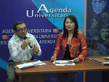 CAMPAMENTO SOCIALISTA EN ENERO 2011
