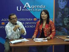 CAMPAMENTO SOCIALISTA EN ENERO 2011