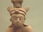 Amuleto de las Civilizaciones Antiguas