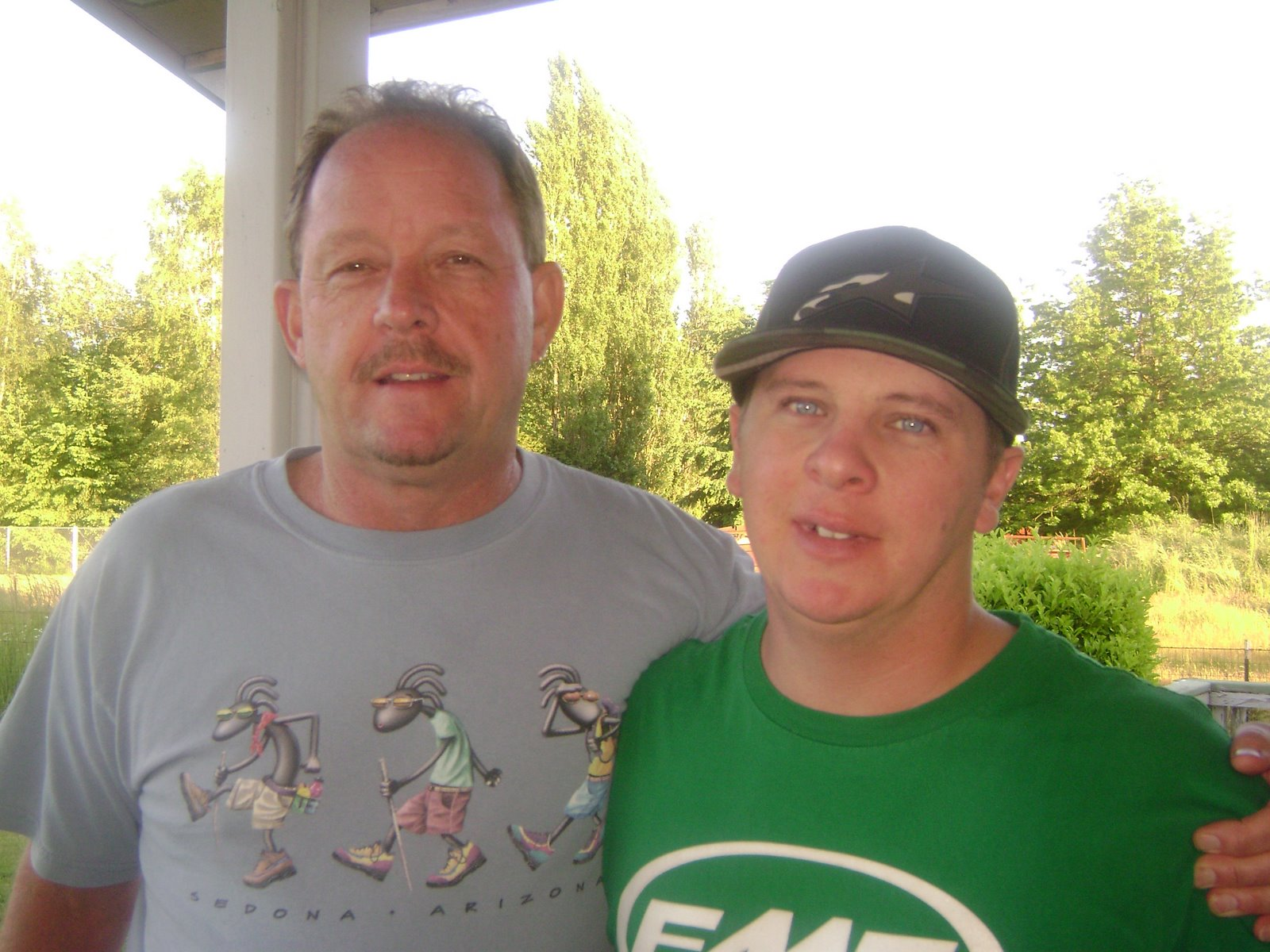 [fathers+day+2008+015.jpg]
