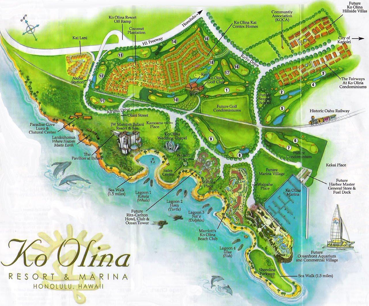 Aulani Disney Vacation Club Villas Ko on Disney Vacation Club Floor Plans