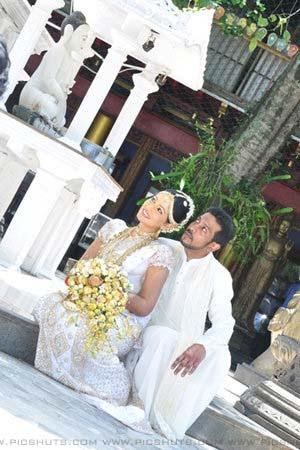 http://1.bp.blogspot.com/_FpC-eLEpDtM/S-z5pjCwe-I/AAAAAAAAcb0/93ncu6D_wGY/s1600/Piymi+Shanika+Boteju_10_asiachicks.blogspot.com.jpg