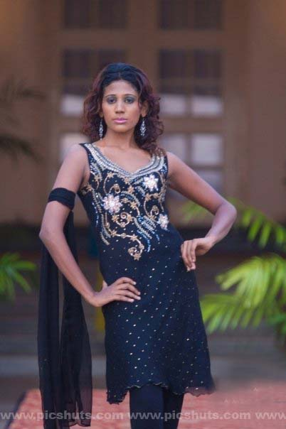 [Chameera_Athapaththu_15_asiachicks.blogspot.com.jpg]