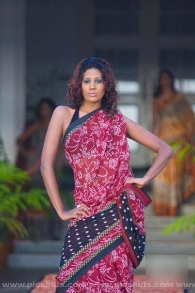 [Chameera_Athapaththu_7_asiachicks.blogspot.com.jpg]