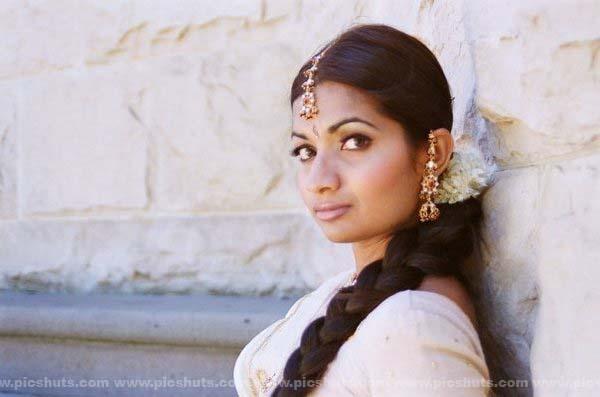 [Gamya_Prasadini_16_asiachicks.blogspot.com.jpg]
