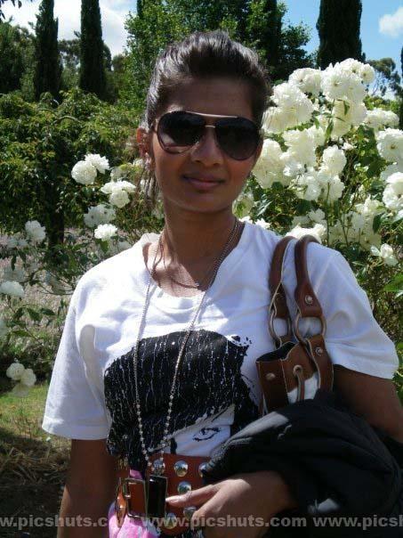 [Gamya_Prasadini_7_asiachicks.blogspot.com.jpg]