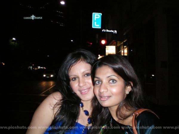 [Gamya_Prasadini_4_asiachicks.blogspot.com.jpg]
