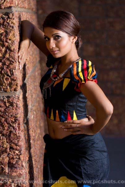 [Gamya_Prasadini_6_asiachicks.blogspot.vom.jpg]