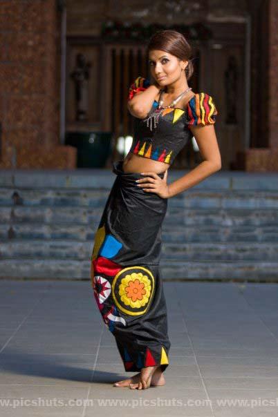 [Gamya_Prasadini_5_asiachicks.blogspot.vom.jpg]
