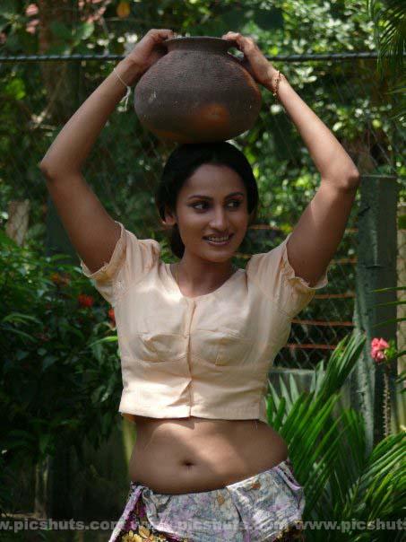 [Oshani_Dias_10_asiachicks.blogspot.com.jpg]