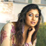 Nayanathra Kollywood Film Actress