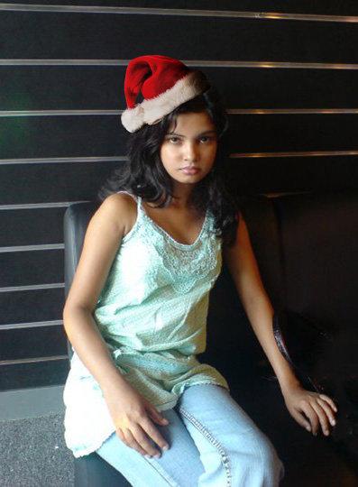http://1.bp.blogspot.com/_FpC-eLEpDtM/TAfmhTi6dYI/AAAAAAAAdfI/zsdT3FMWq6A/s1600/Chami_Dilrukshi_13_asiachicks.blogspot.com.jpg