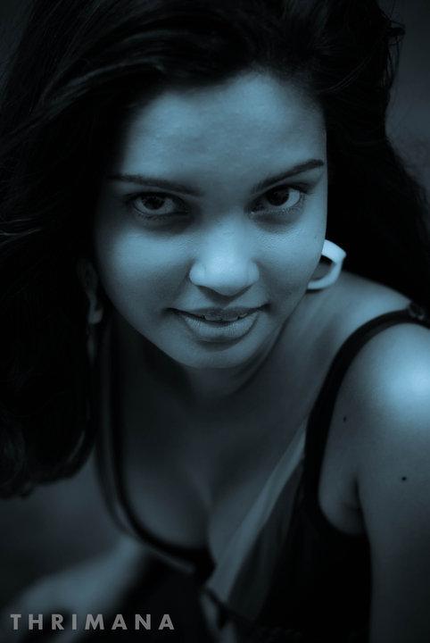 http://1.bp.blogspot.com/_FpC-eLEpDtM/TAfnNp6JoWI/AAAAAAAAdgY/6tmkj5JAHA4/s1600/Chami_Dilrukshi_3_asiachicks.blogspot.com.jpg