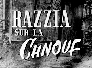 Razzia sur la chnouf - Page 2 Vlcsnap-2010-12-17-15h42m33s98