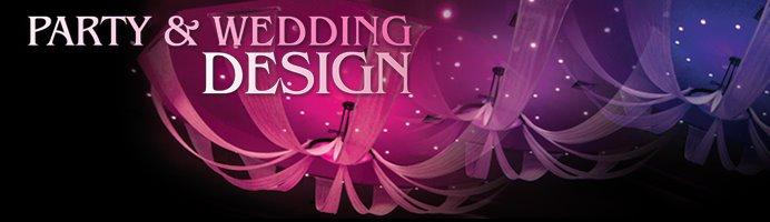 Wedding decorations melbourne junglespirit Gallery