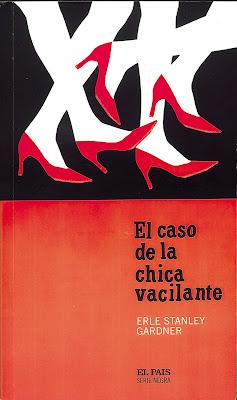 Chica+vacilante El caso de la chica vacilante (Earle Stanley Gardner)