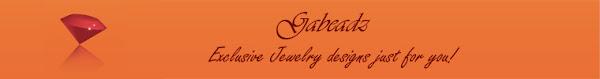 Exclusive Jewelry Designs