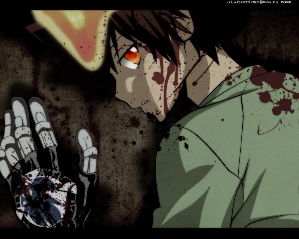 http://1.bp.blogspot.com/_FpWVC7zYbyc/SwfTtl5haPI/AAAAAAAABCw/eC2-_FtYAnw/s1600/blood27.jpg
