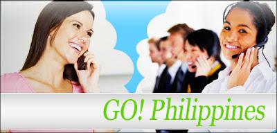 Asian call center manila offshore