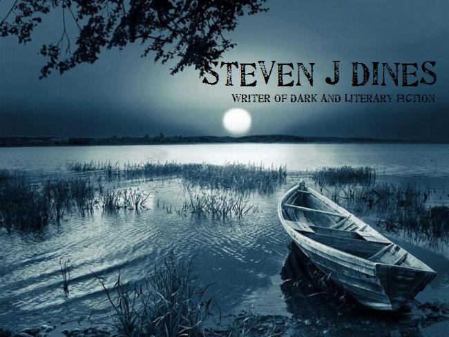 STEVEN J DINES