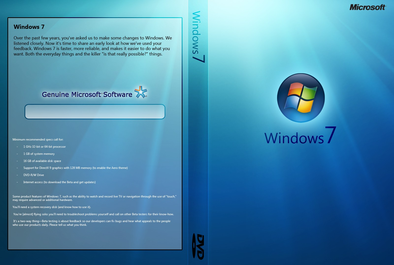 baixar windows 7 ultimate 64 bits sp1 pt-br iso