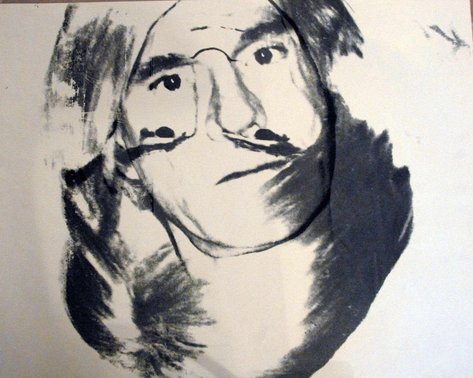 [warhol-self-portrait.jpg]